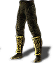 File:Paladin Leggings.png