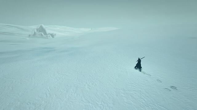 File:04 - Frozen Eleum Loyce 4.jpg