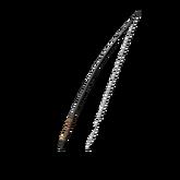 Black Bow of Pharis (DSIII)