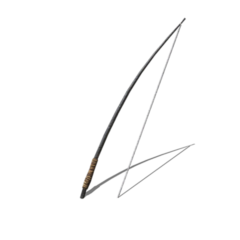 File:Black Bow of Pharis (DSIII).png