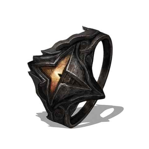File:Calamity Ring (DSIII).png