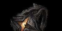 Calamity Ring (Dark Souls III)