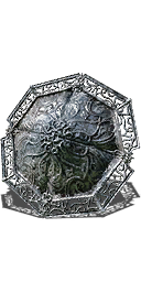 Loyce Shield