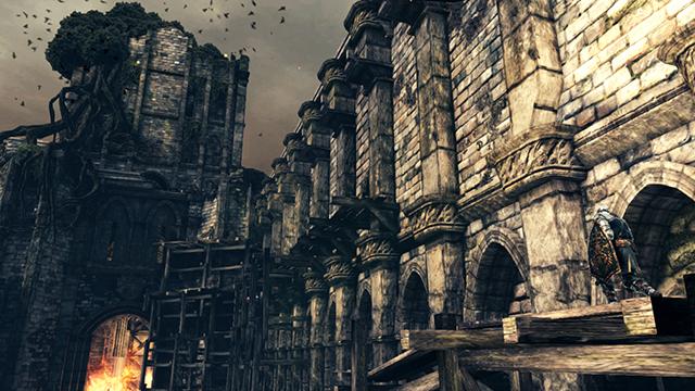 File:Dark Souls II Screenshot 01.jpg