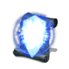 Great Magic Shield