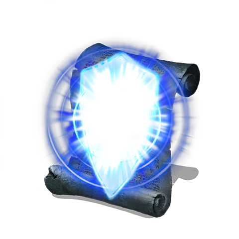 File:Great Magic Shield.png