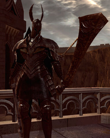 File:Silver knight dragonslayer.jpg
