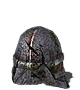 File:Hollow Warrior Helm.png