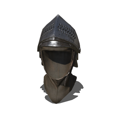File:Herald Helm.png