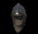 Herald Helm