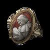 Priestess Ring