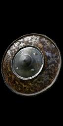 File:Mirrah Shield.png