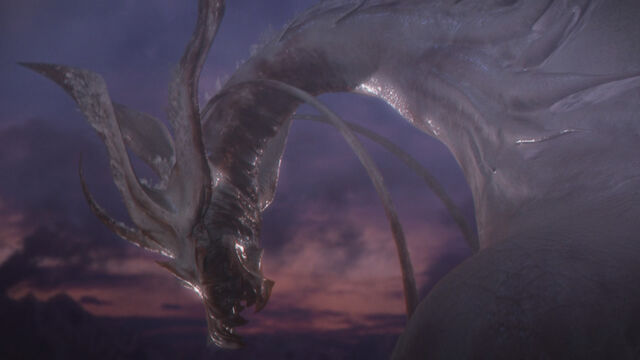 File:Seath in the opening cinematic.jpg