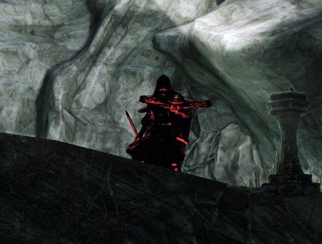 File:Crossbow Dark Spirit.jpg