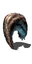 File:Dragon Talon.png