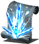 File:White Dragon Breath AlS.png