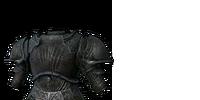 Drakekeeper Armor