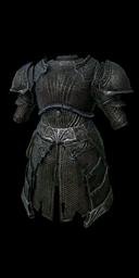 File:Drakekeeper Armor.png