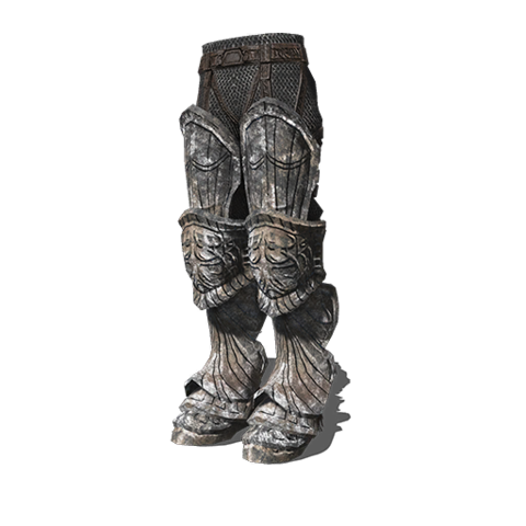 File:Havel's Leggings (DSIII).png