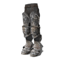 Havel's Leggings (Dark Souls III)