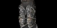 Havel's Leggings (Dark Souls III)