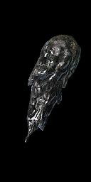 File:Smelter Hammer.png