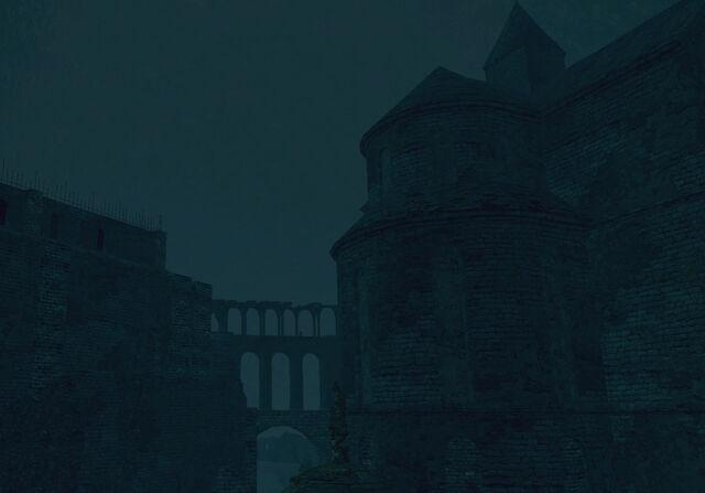 File:New londo ruins02.jpg