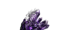 Dark Gem