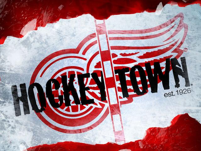 File:Detroit Redwings -3.jpg