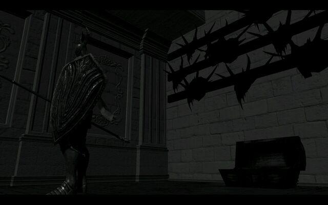 File:Grey Knight.jpg