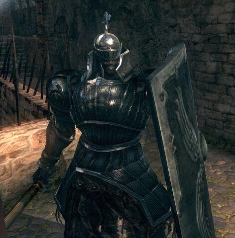 File:Heavy knight.jpg