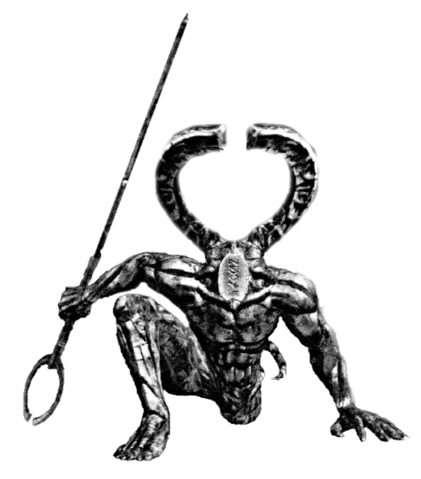 File:Titanite Demon Render.png