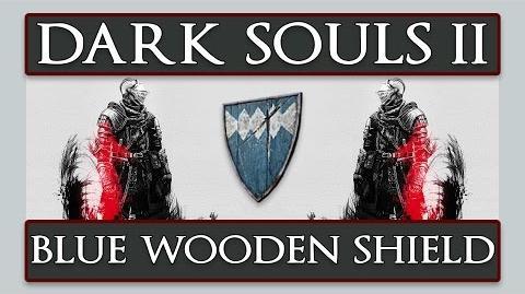 how to shield break in dark souls 2