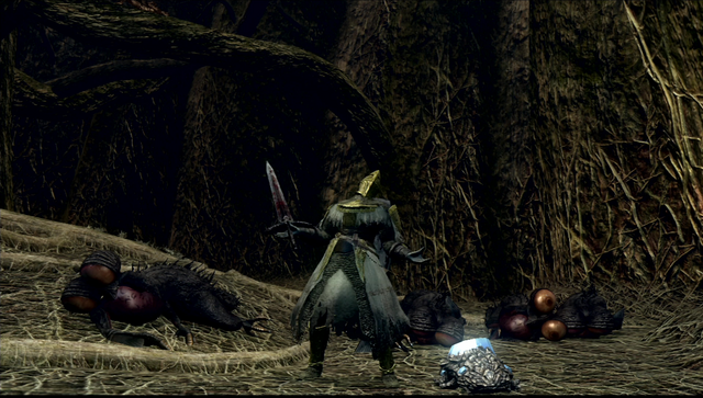 File:Hunting in the Hollow 2.PNG