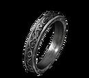 Darkmoon Ring