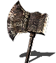File:Wpn Greataxe.png