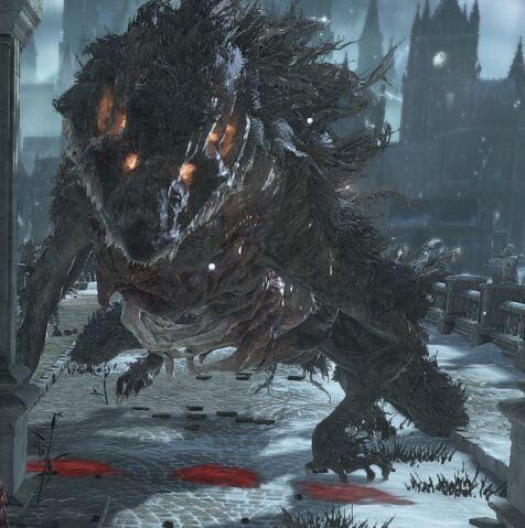 File:Beast (2).jpg