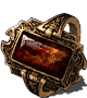 File:Flame Stoneplate Ring.png