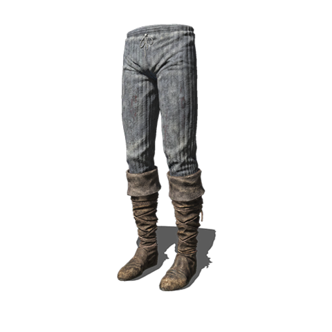 File:Herald Leggings.png