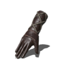 Leather Gloves (DSIII)