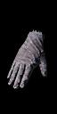 Priestess Gloves