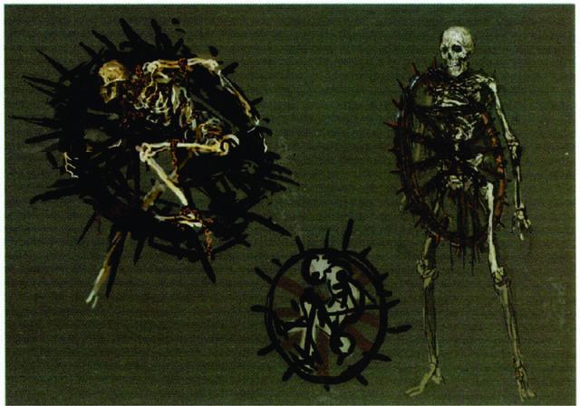 File:Bone wheels.jpg