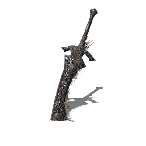 File:Old Wolf Curved Sword.png