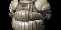 Catarina Armor (Dark Souls III)