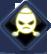 Icon ability Abilities cyber healer passive