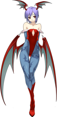 File:Lilith Cross Edge.png
