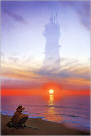 Western-ocean-roland