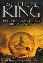 Wizard and Glass3