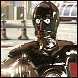 C3PO3