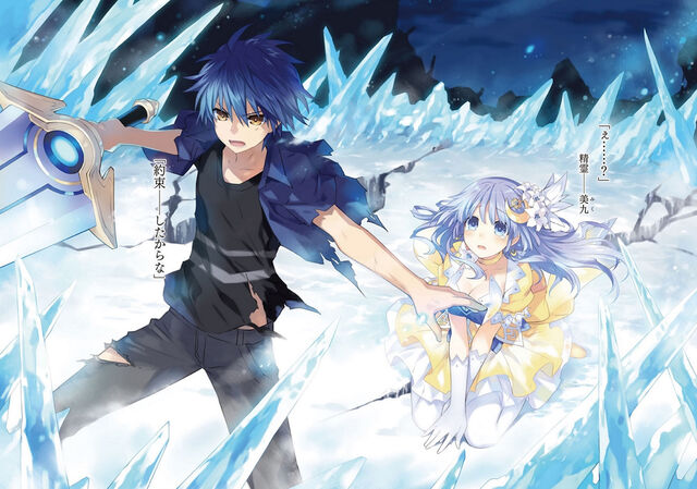 Obd Wiki Character Profile Shido Itsuka Shido itsuka is the seemingly average teenage boy who turns out to have unusual powers that allows him to seal a spirit's powers with a kiss. outskirts battledome wiki